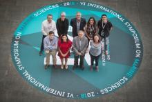 Conferencia de Decanos de Ciencias del Mar